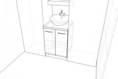 łazienka ZG